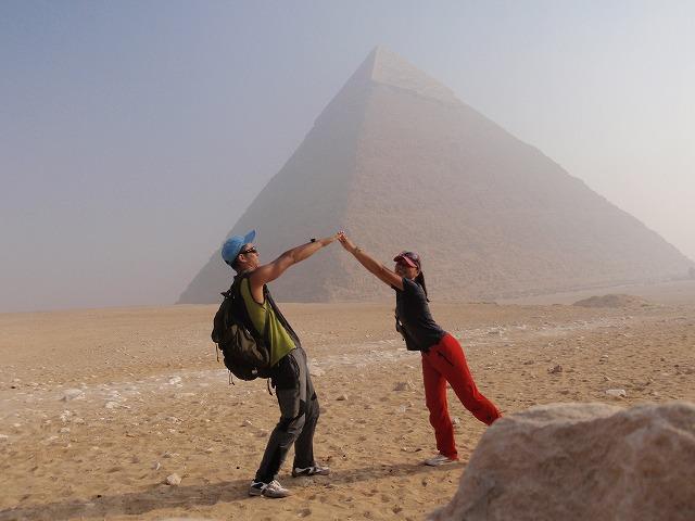 26.SEP.2010 Cairo 090