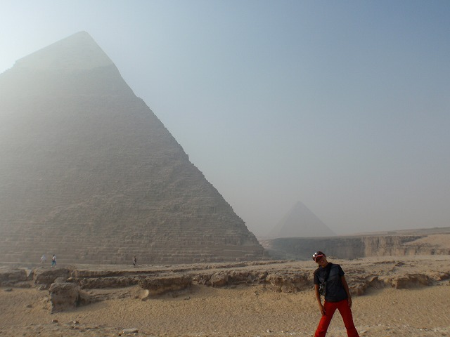 26.SEP.2010 Cairo 080
