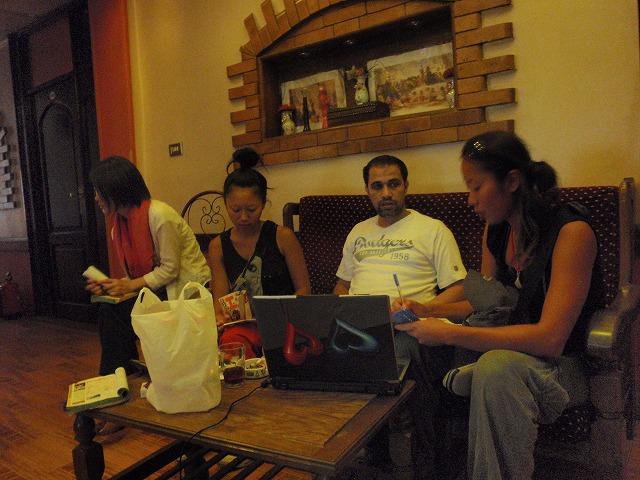 26.SEP.2010 Cairo 025