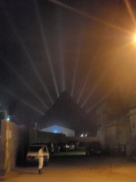 26.SEP.2010 Cairo 044