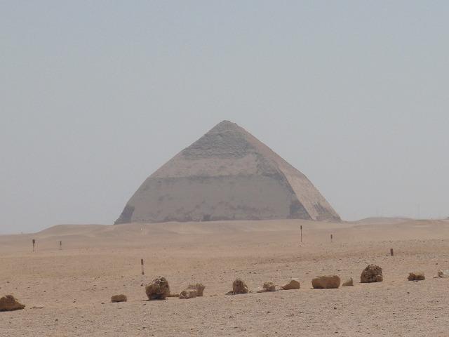 26.SEP.2010 Cairo 146