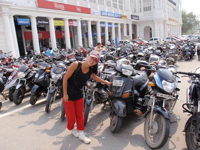 19..DEC.2010 DELHI-AGRA 008