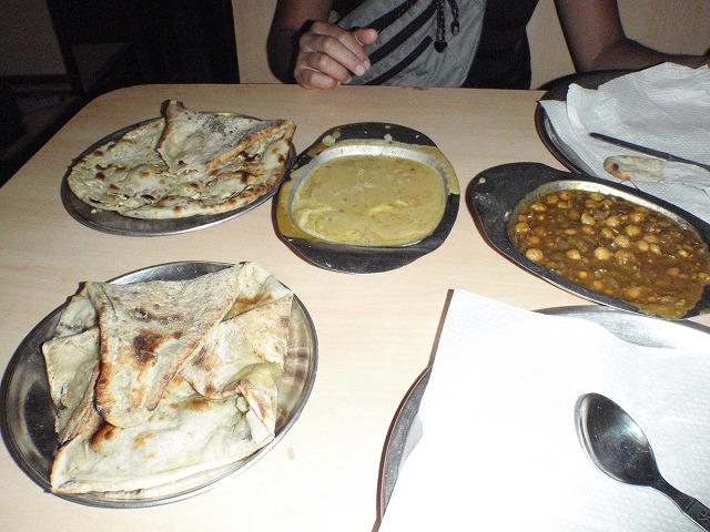 19..DEC.2010 DELHI-AGRA 032