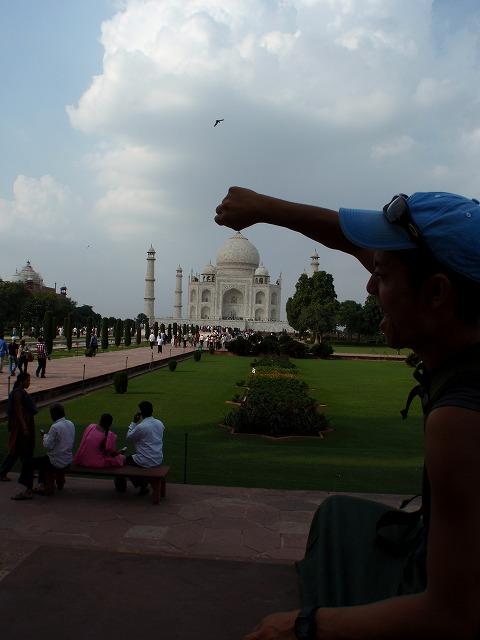 19..DEC.2010 DELHI-AGRA 097
