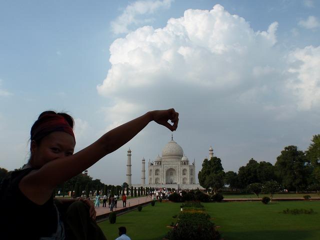 19..DEC.2010 DELHI-AGRA 096