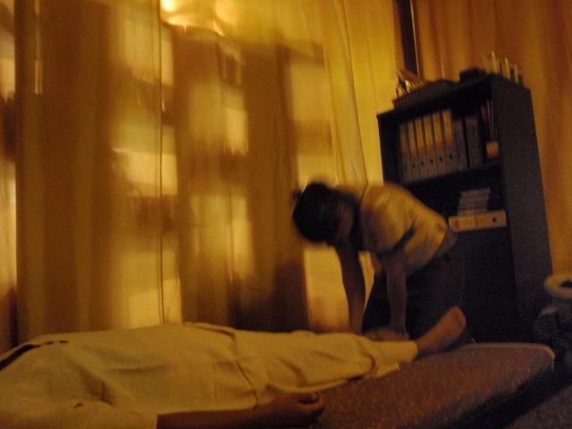 26.OCT.2010 DELHI-BBK 032