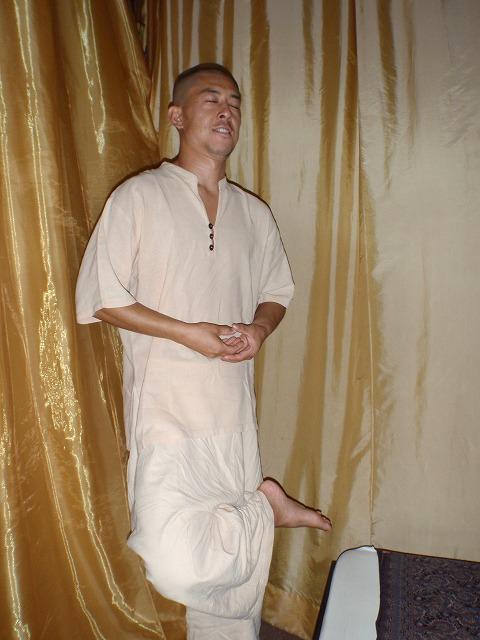 26.OCT.2010 DELHI-BBK 038