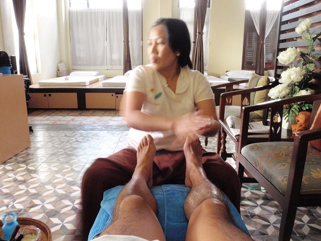 30.OCT.2010 Bangkok-ChiangMai 045