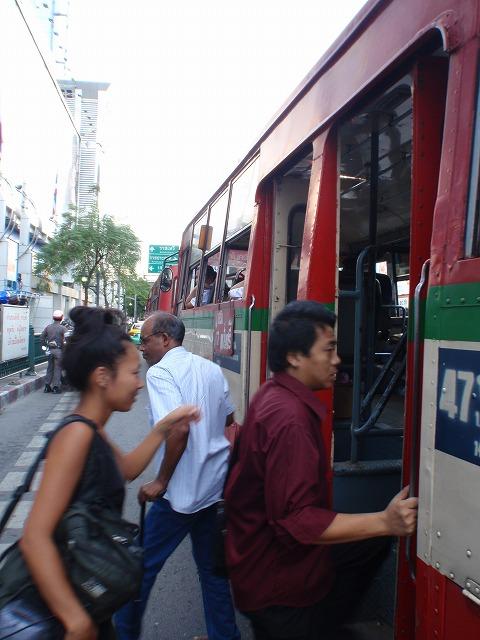30.OCT.2010 Bangkok-ChiangMai 023