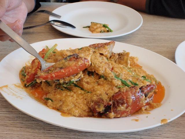 30.OCT.2010 Bangkok-ChiangMai 015