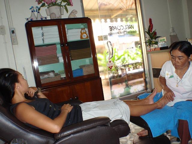 30.OCT.2010 Bangkok-ChiangMai 047