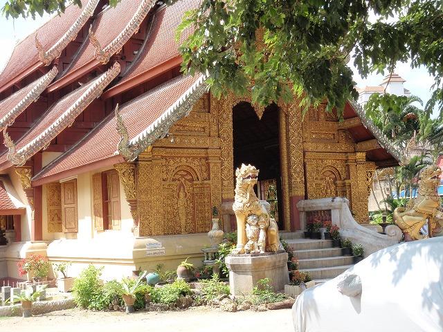 30.OCT.2010 Bangkok-ChiangMai 067