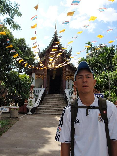 30.OCT.2010 Bangkok-ChiangMai 075