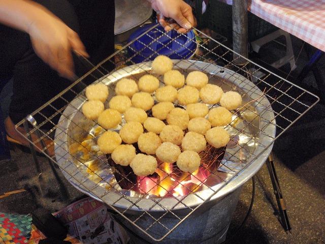 30.OCT.2010 Bangkok-ChiangMai 095