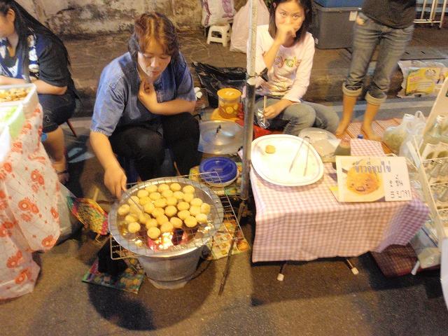 30.OCT.2010 Bangkok-ChiangMai 093