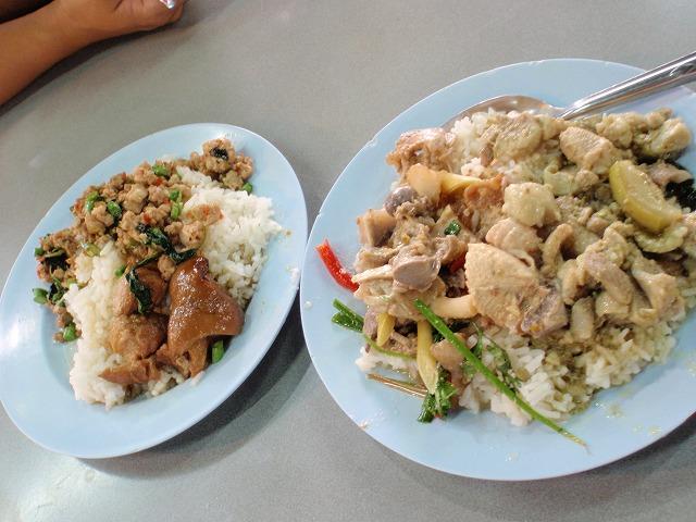 02.NOV.2010 ChiangMai 011