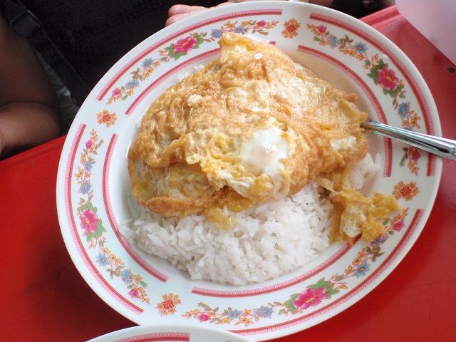 11.NOV.2010 ChiangMai-Ko Phayam 016