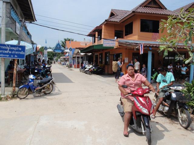 11.NOV.2010 ChiangMai-Ko Phayam 044