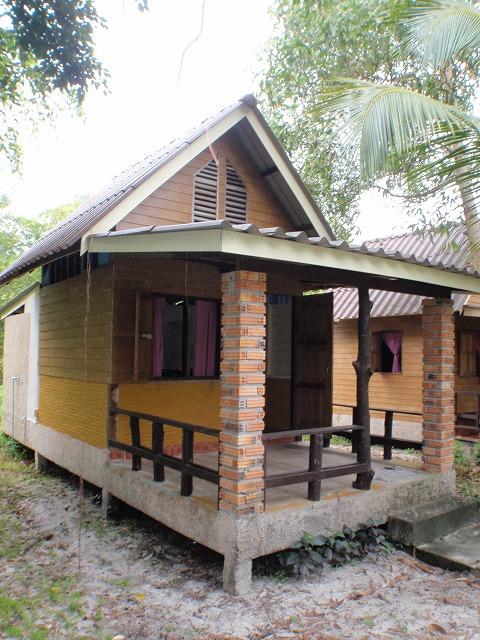 11.NOV.2010 ChiangMai-Ko Phayam 191