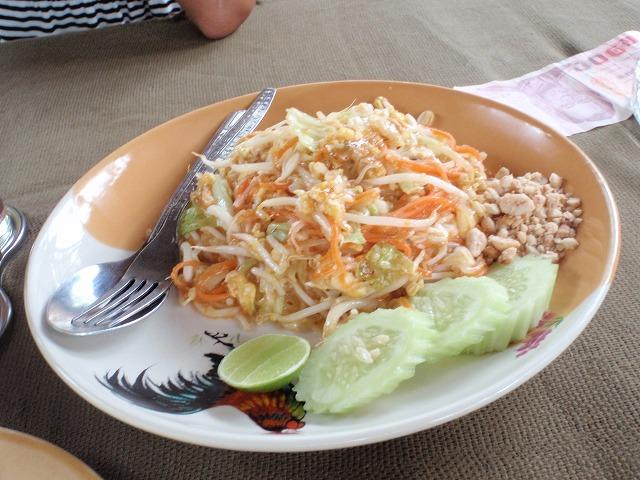 11.NOV.2010 ChiangMai-Ko Phayam 209