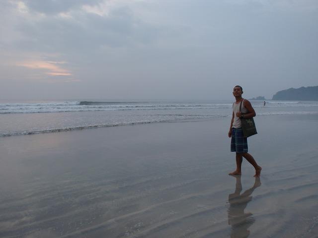 10.NOV.2010 Ko Phayam 023