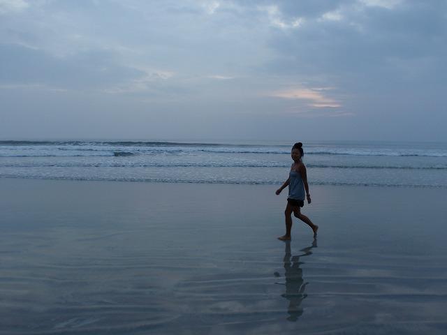 10.NOV.2010 Ko Phayam 021