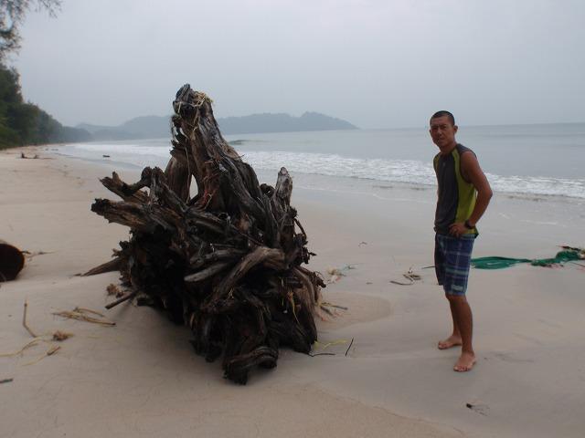 10.NOV.2010 Ko Phayam 040