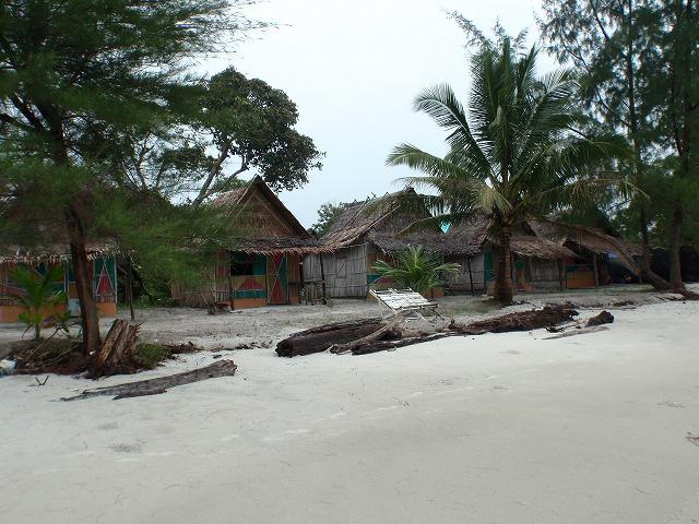 10.NOV.2010 Ko Phayam 036