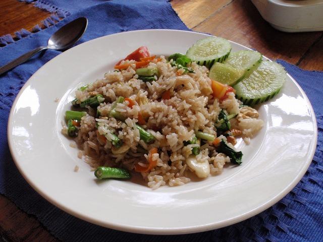 10.NOV.2010 Ko Phayam 043