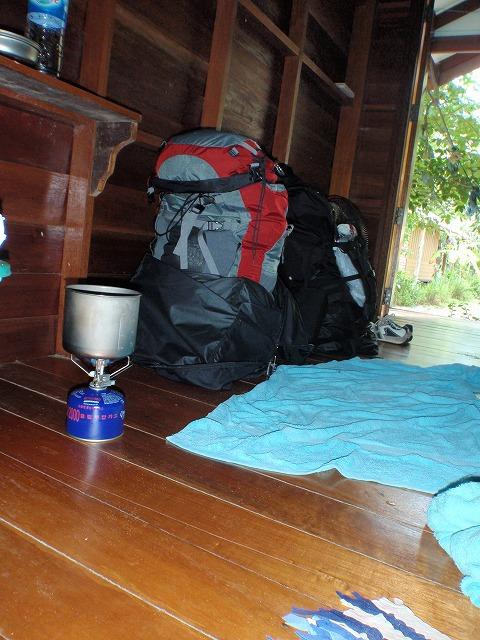 16.NOV.2010 Ko Phayam-Pattaya 016