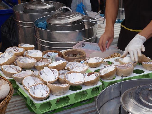 16.NOV.2010 Ko Phayam-Pattaya 040