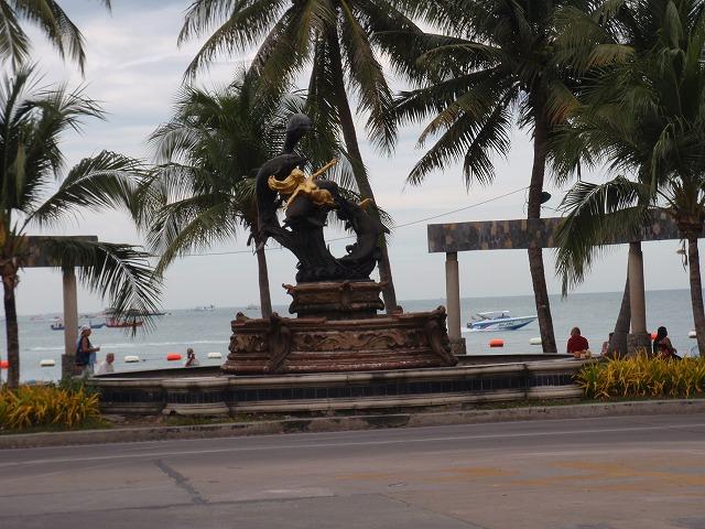 16.NOV.2010 Ko Phayam-Pattaya 059