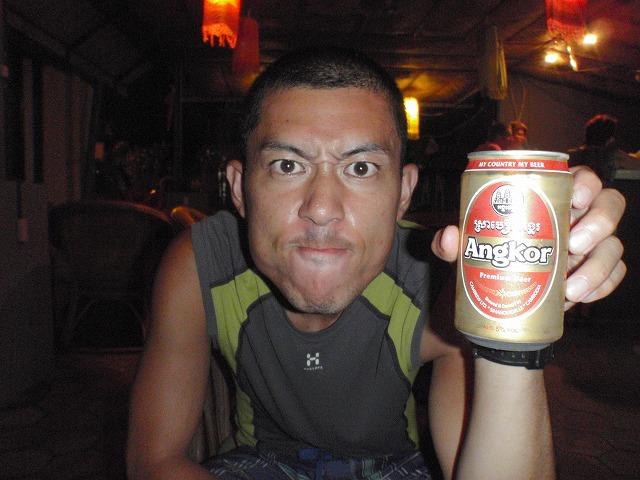 19.NOV.2010 Bangkok-AnkorWat,Canbodia 080