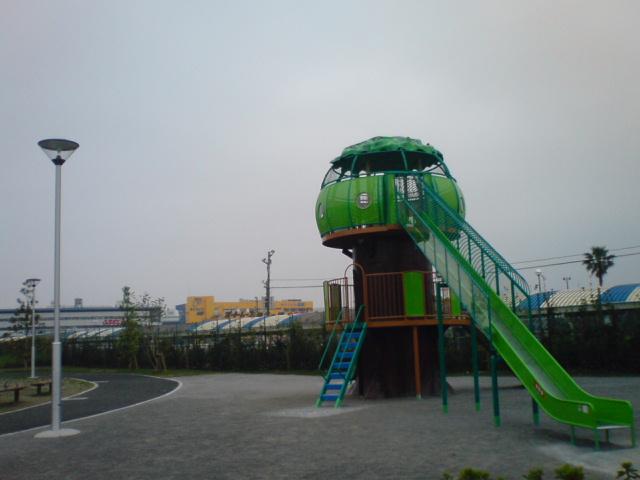 20090511100419