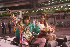09ムーンパレード
