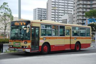 DSC_1580.jpg