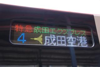 DSC_1754.jpg
