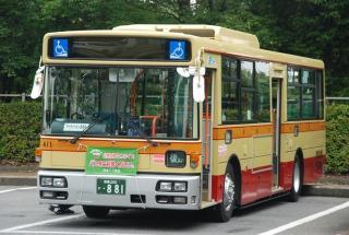 DSC_1980.jpg