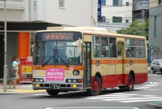 DSC_2299.jpg
