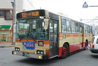 DSC_3388.jpg