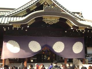 yasukuni-04.jpg