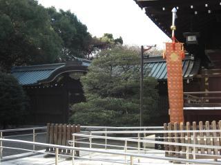 yasukuni-06.jpg