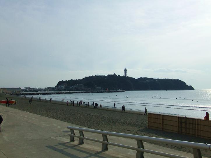 江ノ島_1