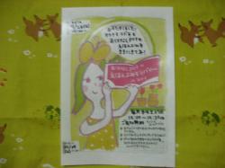 ちらし_convert_20090925224405