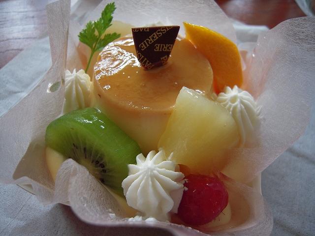 旭南高砂堂20090803-004