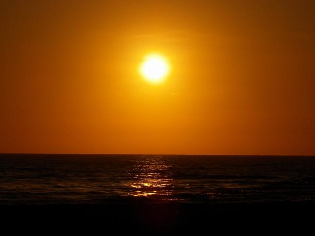 夕陽20090829-006