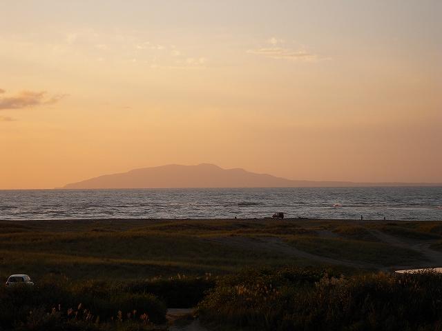 夕陽20090829-003