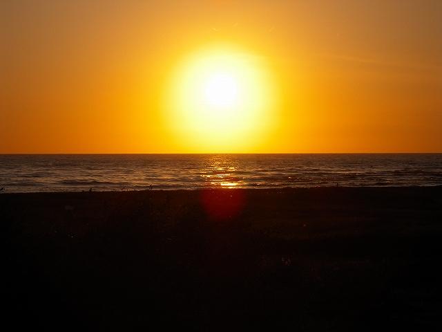 夕陽20090829-007