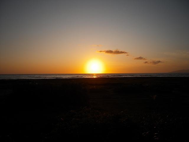 夕陽20090829-001