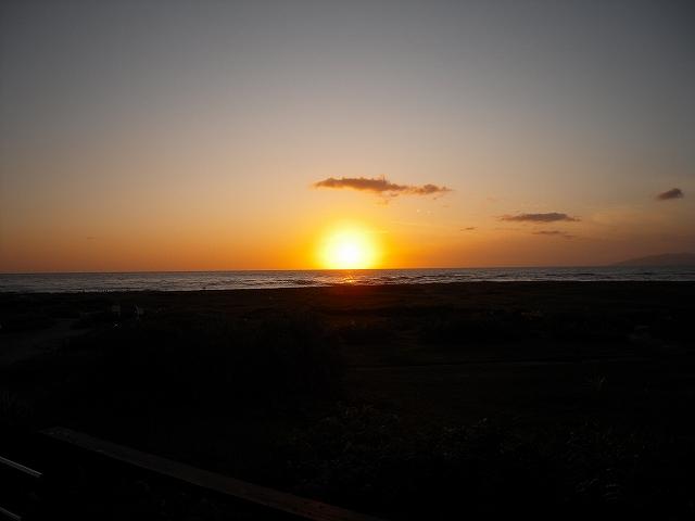 夕陽20090829-008